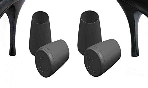 embout-de-talon-nouvelle-generation-tc-2-paires-tailles-12-noir
