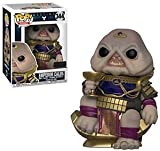 Funko Destiny Idea Regalo, estatuas, collezionabili, Comics, Manga, Serie TV,, 30165