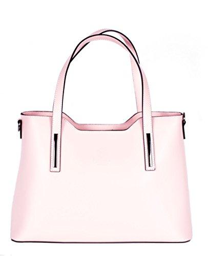 moretti-milano-bolso-al-hombro-de-otra-piel-para-mujer-rosa-rosa