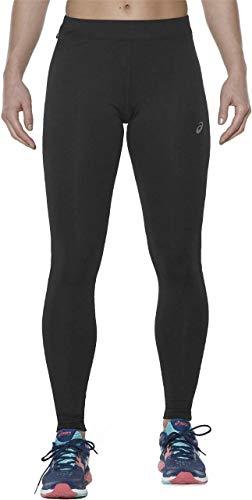 ASICS Damen Running Tight, Performance Black, S