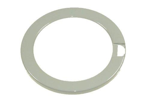 Siemens Door Frame Outdoor 6030859ae8���00118957