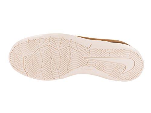 Nike Unisex SB Stefan Janoski Hyperfeel golden beige/sequoia/sail