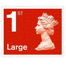 15-x-large-letter-1st-class-stamps-self-adhesive