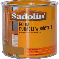 sadolin-extra-durable-woodstain-mahogany-500ml