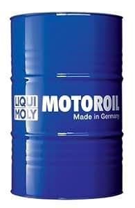 Liqui Moly Profi Leichtlauf 10 W-40 Basic 205 l