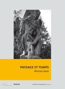 Paysage et temps : Comment sortir du musée du paysage contemporain par From Infolio