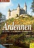 Reisebuch Ardennen