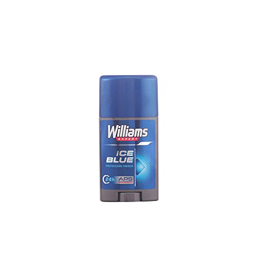williams-ice-blue-deodorant