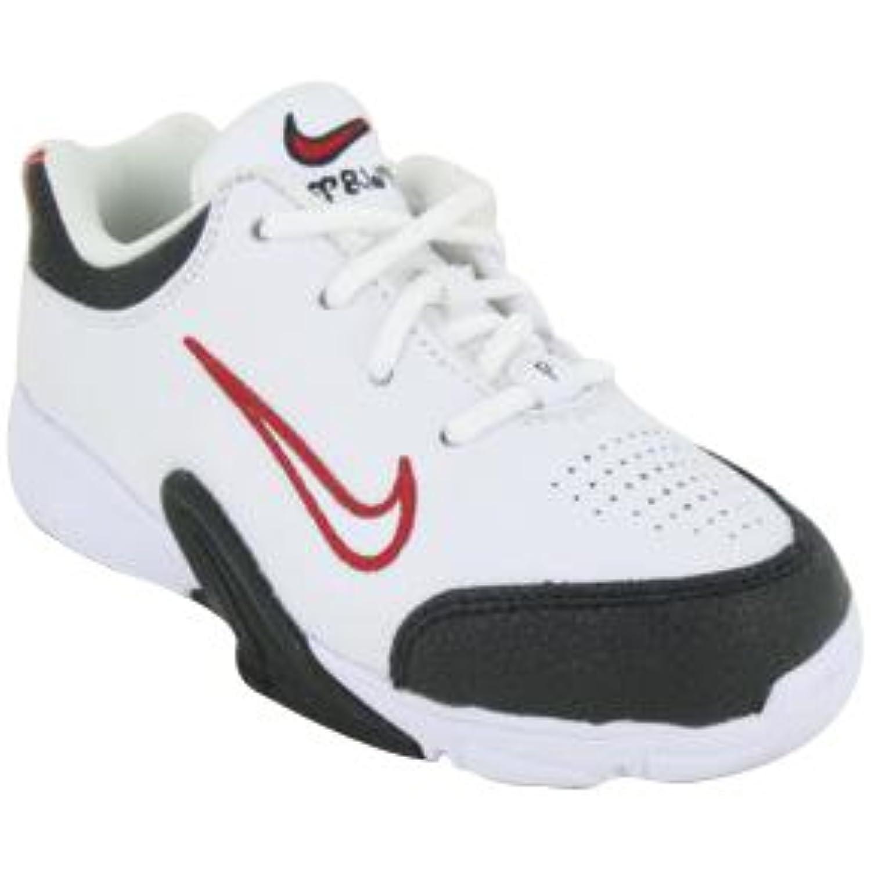 Nike Mercurial Vapor Vapor Vapor XI FG iD ndash; Chaussures de B005AK9LXM - | Une Bonne Conservation De La Chaleur  b42a99