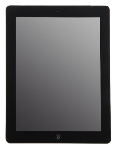 Apple iPad MD512HN/A Tablet (64GB, 9.7 Inches, WI-FI) Silver, 1GB RAM Price in India