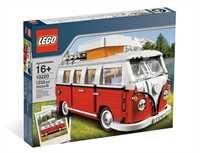 lego-juegos-de-construccion-tema-volkswagen-t1-camper-van-l-10220