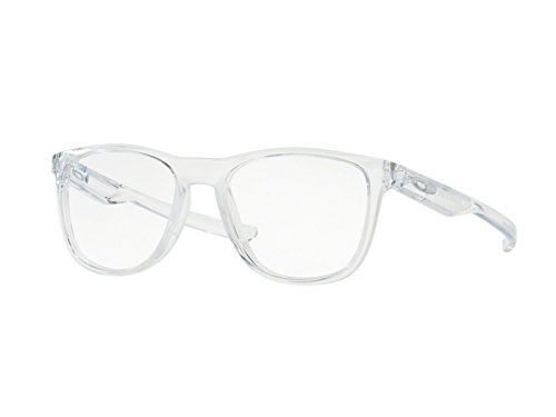 Oakley Brille RX TRILLBE X (OX8130 813003 52)