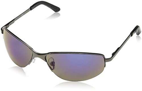Foster Grant Effort Rv Sunglasses