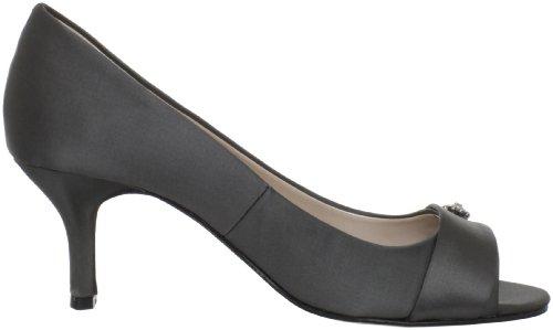 Caparros, Scarpe col tacco donna Slate