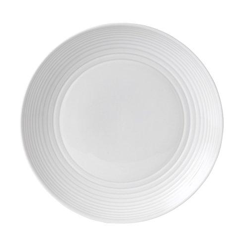 28cm-11in-plate