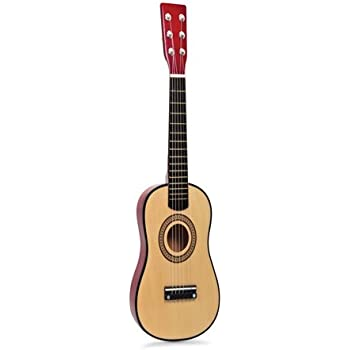 Tobar 19538 Guitare Enfant