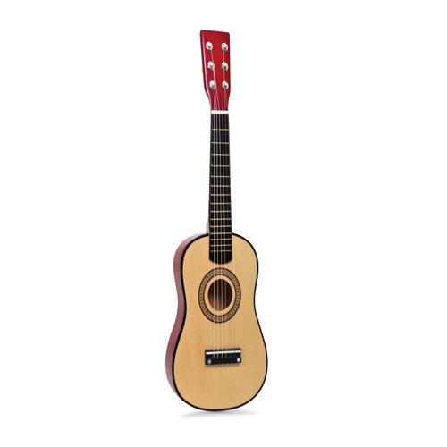 Tobar Mini Gitarre