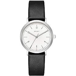 Reloj DKNY para Mujer NY2506