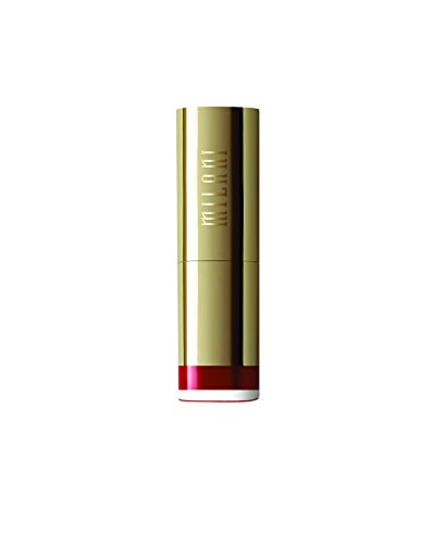 MILANI Color Statement Lipstick - Cabaret Blend