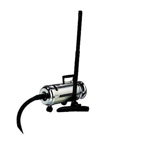 Metropolitan Professionals Vakuum-Kanister mit 4 Hepa-Filtern, ADM-4PNHSF-parent