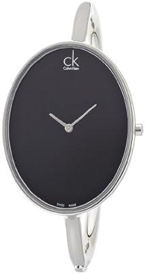 CALVIN KLEIN Reloj de cuarzo Sartoria K3D2M111  32.85 mm