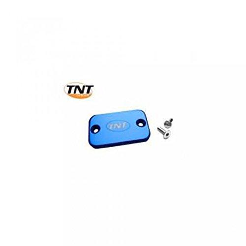 tapa-de-maestro-cilindro-tuning-anodizado-azul-tnt-scooter-yamaha-50-bws-2003-tuning-neuf