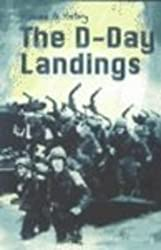 The D-Day Landings (Witness to History) by Sean Connolly (2003-09-18)