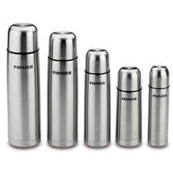 pioneer-stainless-steel-vacuum-flask-025l