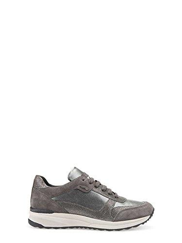 Geox Airell D642SC (Donna) Scarpe casual al miglior prezzo
