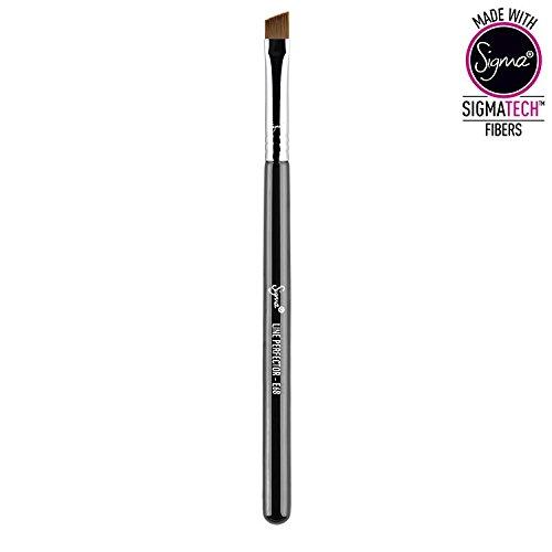 Sigma Beauty - Line Perfector E68 - Pinsel