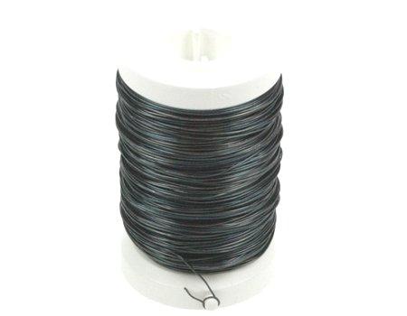 GLOREX Fil de fer 0,35 mm, 100 m