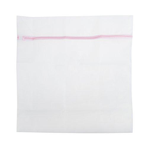 Aspire Wäschesäcke für Unterwäsche BH Dessous, Bulk Verkauf (Aspire Mesh)