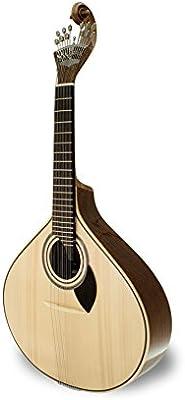 APC GF305 LS - Instrumento portugués -Guitarra Fado en Lisboa