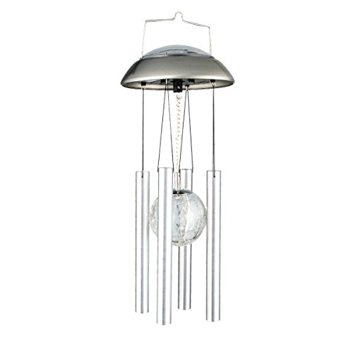 carillon-lampe-decorative-solaire-a-led-boule-en-verre-et-tubes-sonores-en-acier-inoxydable