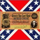 southern-comfort-by-jimmie-van-zant