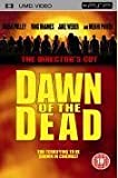 Dawn Of The Dead [Director's Cut] [UMD Mini for PSP]