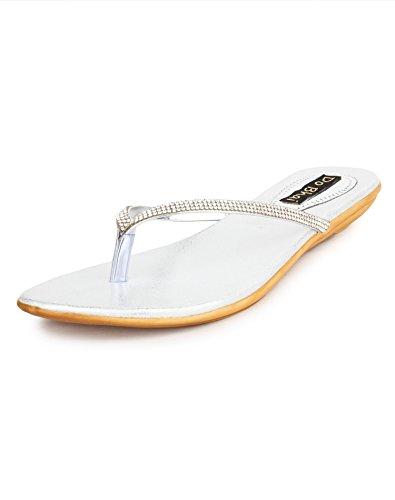Do-Bhai-Flat-Chain-Wedges-for-Women