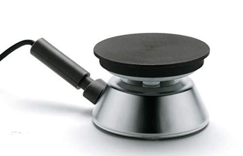 Ardes ar037 fornello elettrico, 800w, piastra da 140 mm