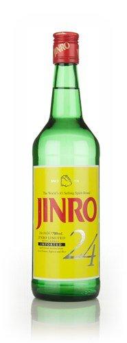 jinro-soju-24-spirit