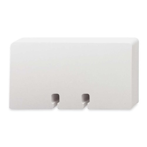 rolodex-plain-rotary-file-cards-2-1-4x4-white-by-rolodex