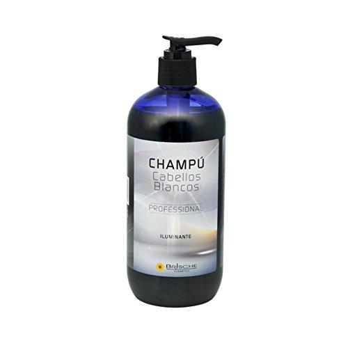 champu-cabellos-blancos