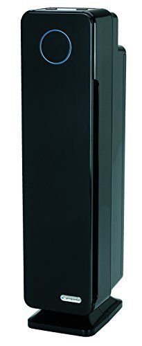 germguardian-ac5300b-elite-3-in-1-true-hepa-air-purifier-with-uv-sanitizer-and-odor-reduction-28-inc