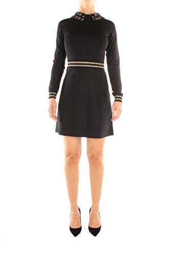 Valentino Kurze Kleider Damen - Viskose (2KD08P2MW0NO)