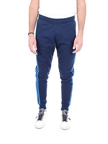 Adidas 3-Stripes Pant Pants