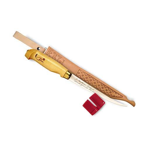 Rapala9 Fish'n Filet / Single Stage Sharpener / Mantel