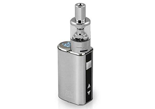 Totally Wicked Cigarrillo Electronico ARC Mini 20W