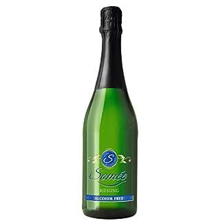 Some-Spicy-Sparkler-Perlendes-Getrnk-aus-alkoholfreiem-Wein-750ml
