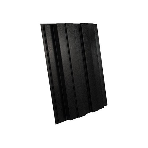 ultimate-acoutics-diffusor-schwarz-ua-stb-bp-design-rechteck-gestuft-4-stuck
