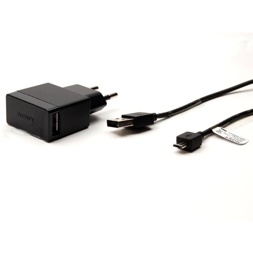 chargeur-cble-data-origine-sony-pour-sony-xperia-z-c6603