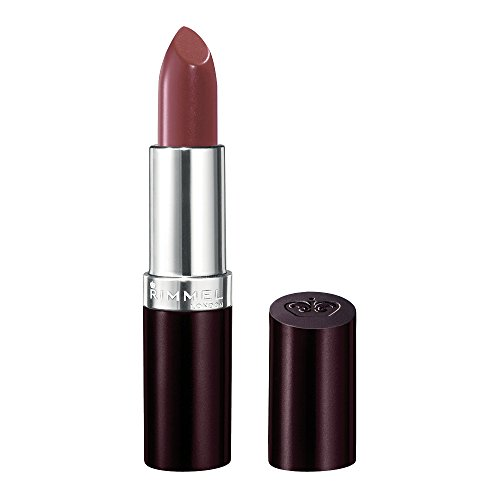 rimmel-london-lasting-finish-intense-wear-lipstick-coffee-shimmer